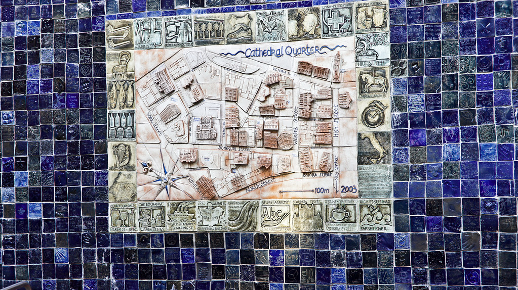 Art history 2011 - 2 part 9