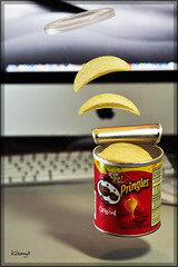 Pringles by kellyboi.2008