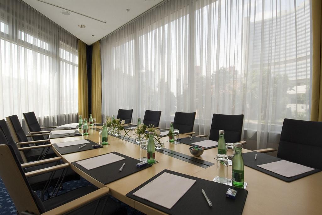Hotel Essen City Center