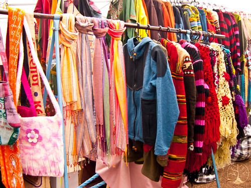 Permalink to Indian Clothing Stores Near Me