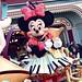 Soundsational Minnie