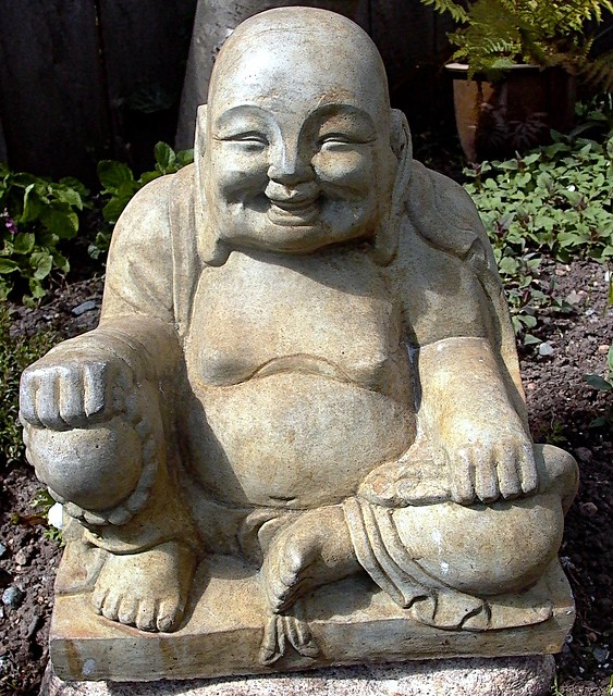 nanaimo buddhist personals Along with richard gere, rudy wurlitzer is on the advisory council of the buddhist film foundation easily one of the more brilliant and fascinating characters from hollywood's second great.