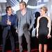 """Premiere Of Marvel Studios' """"Marvel's The Avengers"""" - Red Carpet"""