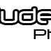 Pete Hudeck Photo Logo