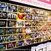 JAPAN EXPO 2011 1100967