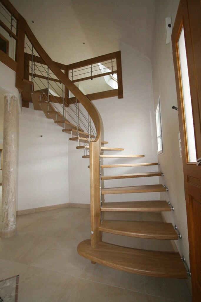 sber361 escaliers potier flickr. Black Bedroom Furniture Sets. Home Design Ideas