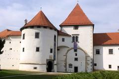 Varazdin Castle IMG_0642