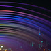 Banpo Rainbow Fountain 반포대교달빛무지개분수 #3 x