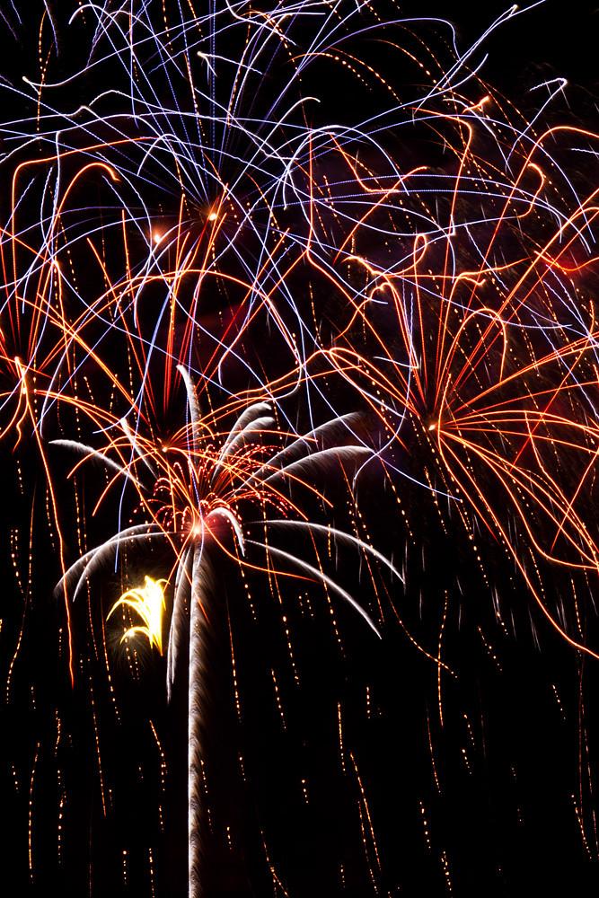 green valley casino fireworks 2019