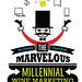 Mutineer Magazine's Marvelous Millennial Wine Marketing Circus