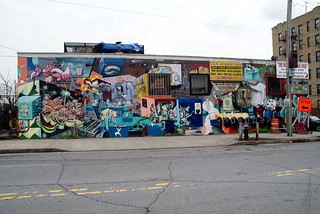 The Mural Kings | by drew*in*chicago