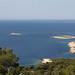 barjaci islands