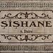 Sishane