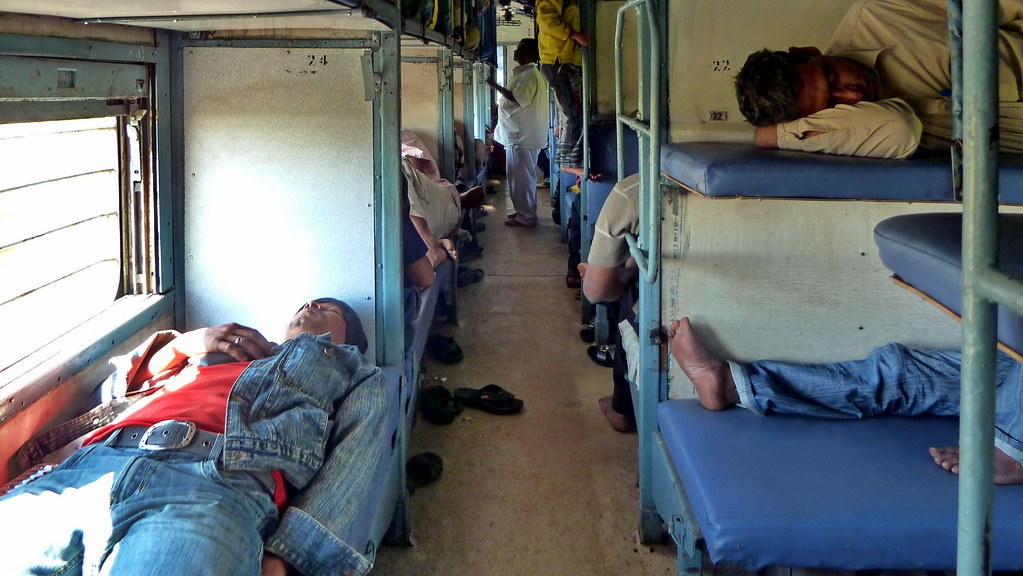India indian railway sleeper class 12 classes of for 12 hour window birth control