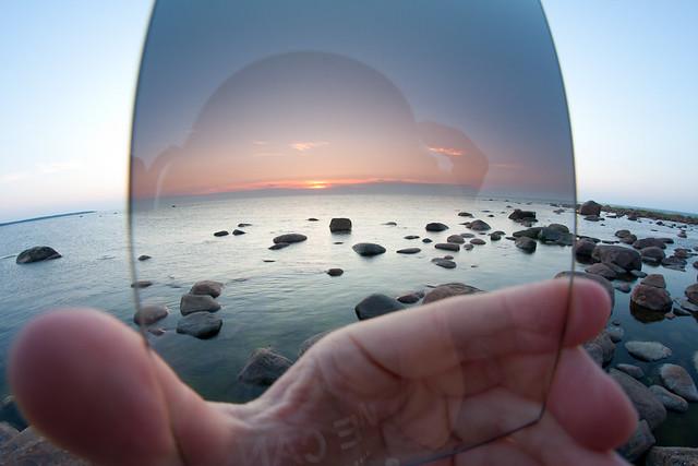 Flickr - Photo Sharing!