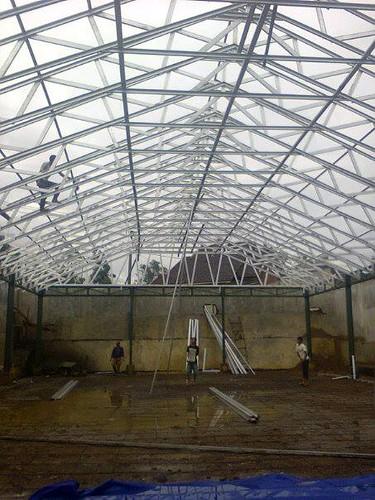 Atap baja ringan di garut di luar garut cv dimensisolusindocom11