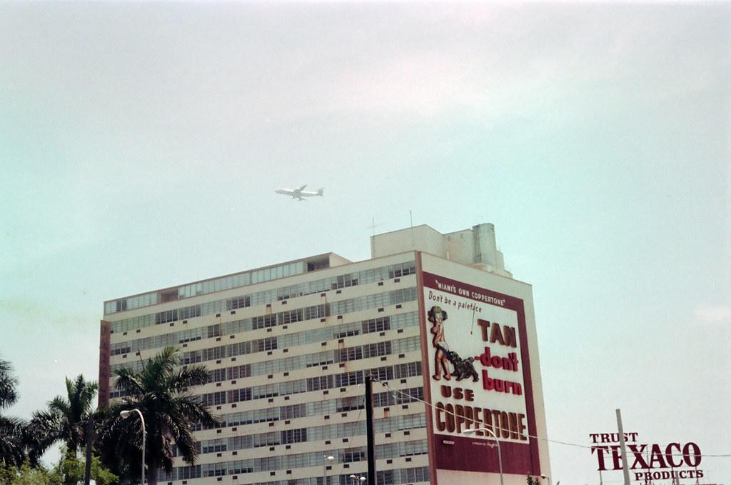 Furnished Apartments Miami Beach