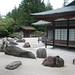 Japanese Zen Gardens.jpg