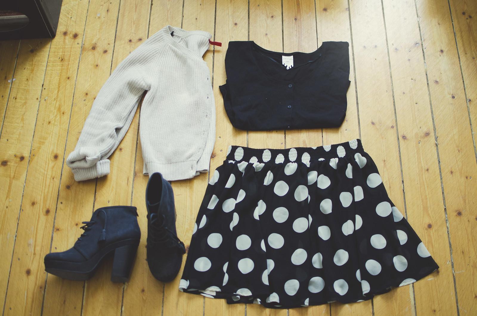 klädsel