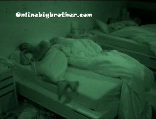 BB13-C4-7-8-2011-7_56_23.jpg | by onlinebigbrother.com