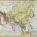 Albo di Geografia Asia