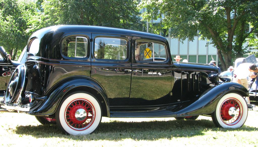 Classic Cars Sale Sacramento Ca