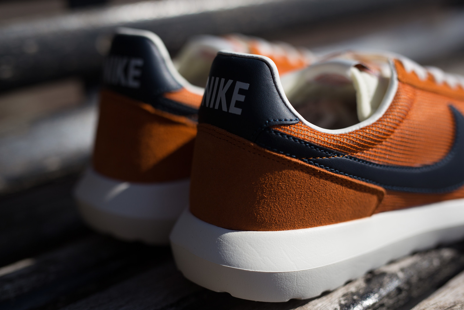 MR PORTER | Nike Roshe Daybreak Sneakers