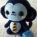 father's-day-monkey-amigurumi-17
