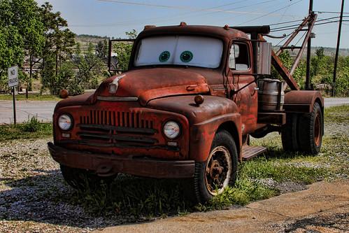 Joplin Cars For Sale By Owner