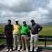 Waterville Golfers