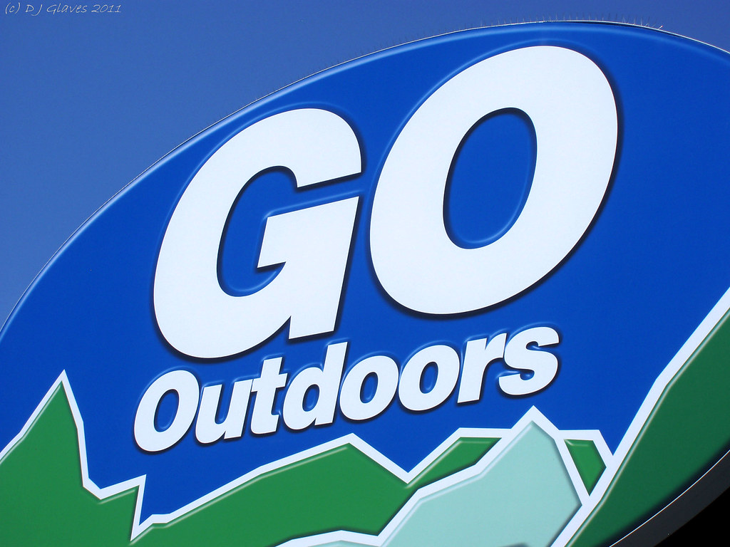 Patagonia is a designer of outdoor clothing and gear for the silent sports: climbing, surfing, skiing and snowboarding, fly fishing, and trail running. Free Shipping On Orders Over $75* Free Shipping On Orders Over $75* Free Shipping On Orders Over $75* More Close. Patagonia Action Works Act Now.