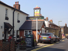 Picture of Barley Mow, KT17 4EA