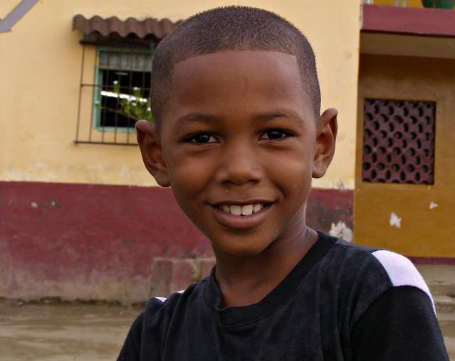 Imagenes de rostros infantiles - Imagui