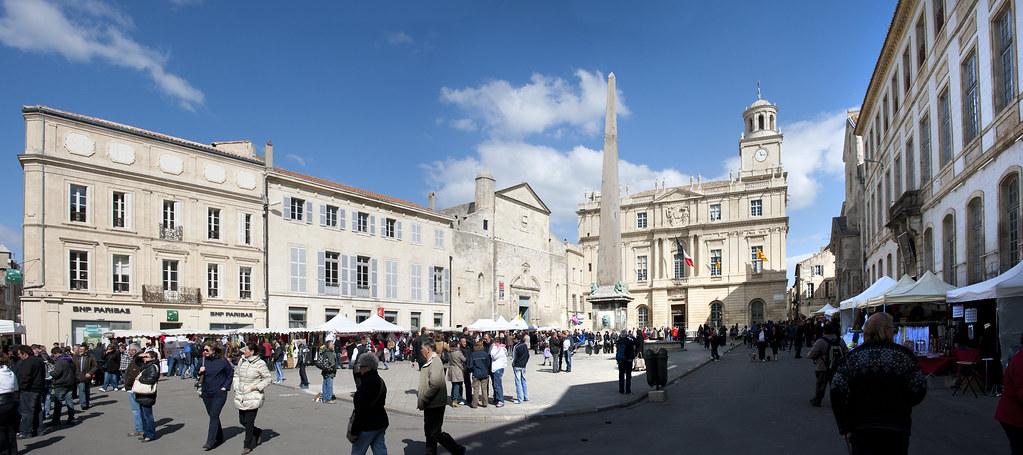 Mairie  Place De L Hotel De Ville  Seynod