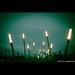 _lights_on