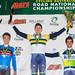 Rohan Dennis - Australia National Championships