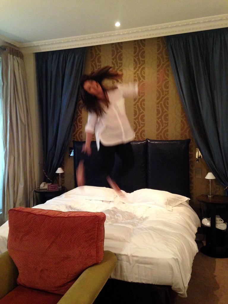 hotel-la-tremoille-2