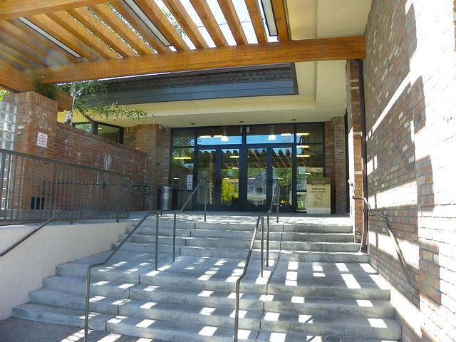 Prescott Arizona Public Library Meeting Room Schedule