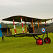 Airco DH.2 - 25
