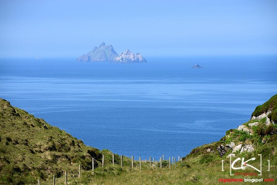Ireland_079