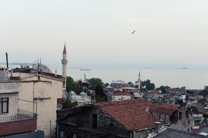 istanbul-(31-of-48)