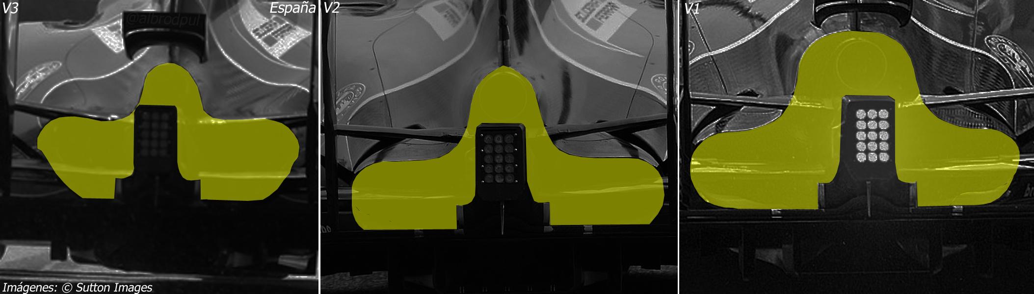 sf15-t-rear