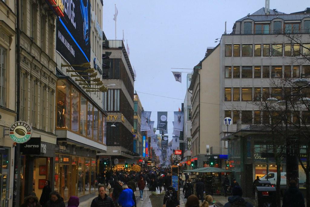 Sweden010