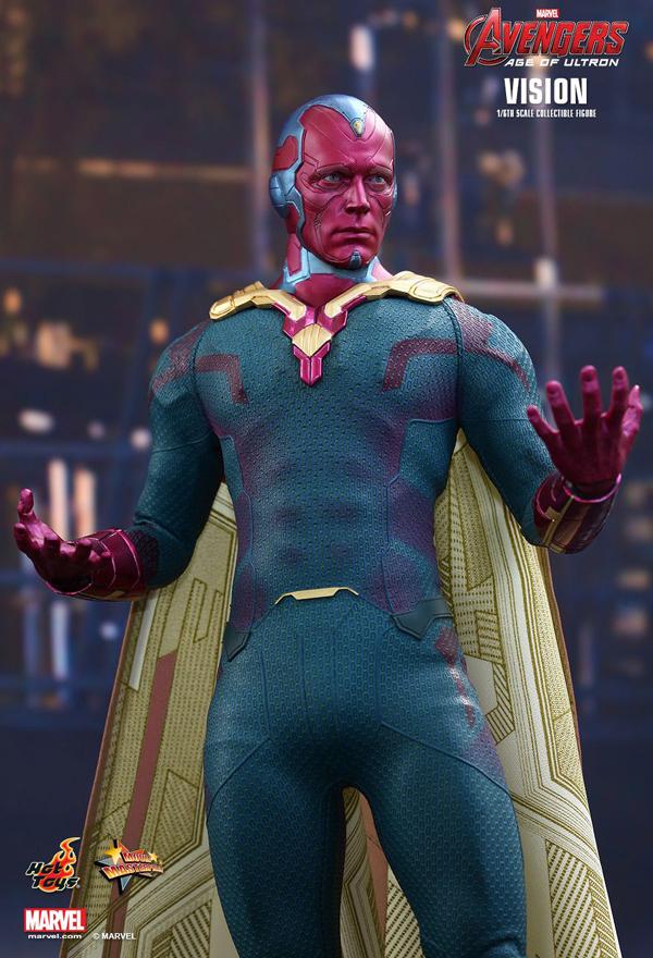 Hot _Toys_Avengers_Vision_03