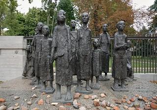 תחנה חמישית בסיור המודרך יהדות ברלין והרייך השלישי