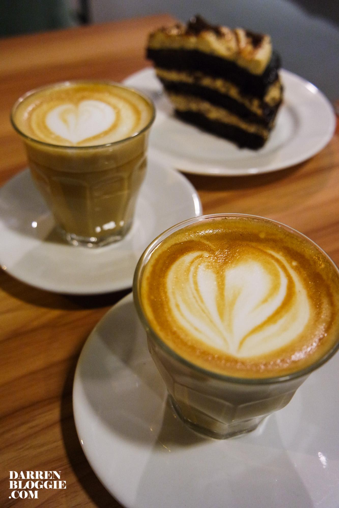 Gastrosmith_cafe-6761
