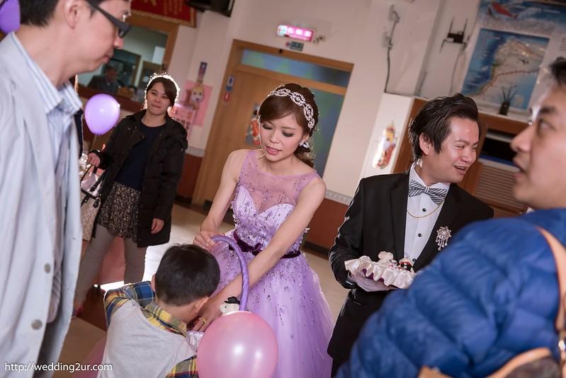 [婚攝]@港南風景區餐廳_123肇康&嬿蓉 訂結婚宴