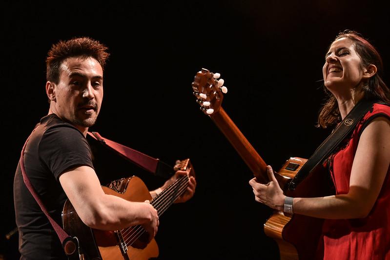 Evry Daily Photo - Tremplin Fete de la Musique Evry 2015 - Villa Hobo  (21)