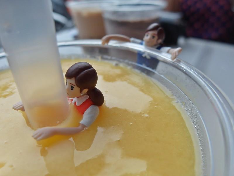 宜蘭。美食-船來芋冰-牛乳大王-雪淇淋-17度C隨拍 (45)