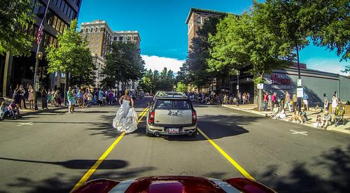 2015 Great Scot Parade-9